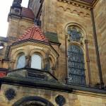 Гарнизонната църква
