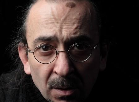 Николай Ламбрев-Михайловски