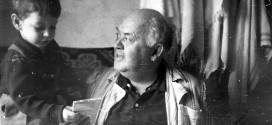 С внука Росен Идеалов